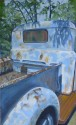 Old Blue- 18 x 35, oil on canvas, SOLD.jpg