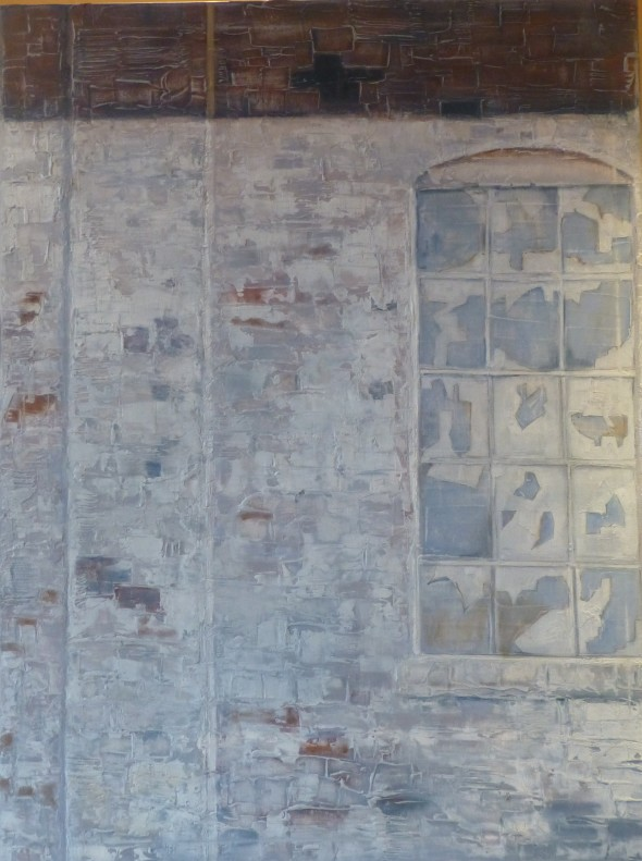 Zoom In Series- USPipe Wall (1)
